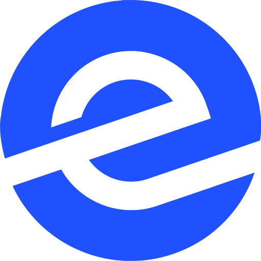 Earthonomy™